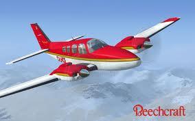 my future plane